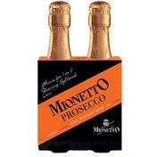 Mionetto Prosecco DOC Brut Sparkling White Wine