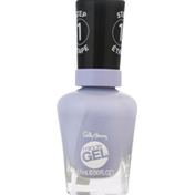 Sally Hansen Gel Color, Crying Out Cloud 601