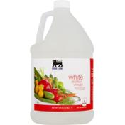 Food Lion White Distilled Vinegar