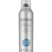 Kenra Professional Dry Shampoo, Volume