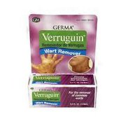Germa Verruguin Wart Remover