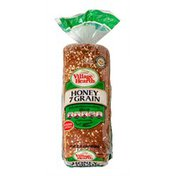 Village Hearth Bread, Honey 7 Grain