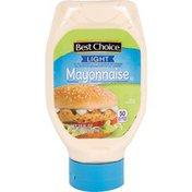 Best Choice Mayonnaise