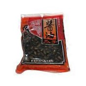 SHJ Soy Sauce Watermelon Seed