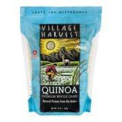Village Harvest Quinoa