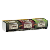 Cowboy Wood Chips Variety 3-Pack