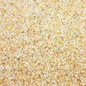 Tadin Organic Garlic Powder