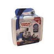 Smart Care 13-Piece Thomas & Friends First Aid Kit