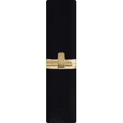 L'Oreal Lipstick, Matte-Itude 806