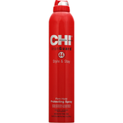 CHI Protecting Spray, Firm Hold
