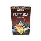 Sun Luck Tempura Batter Mix