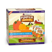 Weruva Pumpkin Patch Up, What's Your Function? Variety Pack