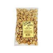 Dave's Nuts 'N Caramel Corn