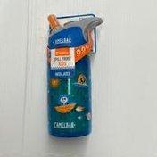 Camelbak .4L Rockets Eddy Insulated Water Bottle