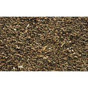 Frontier Whole Celery Seed