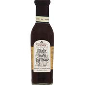 Stonewall Kitchen Sauce Vidalia Onion Fig
