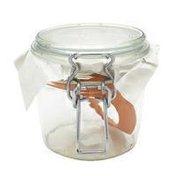 Le Parfait Terrine French Canning Jar 350 g.