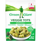 Green Giant Broccoli Veggie Tots