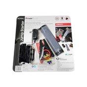 Royal 400 Amp Battery Jumpstarter Portable Charger