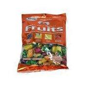 Kerr's Deluxe Fruit Candy