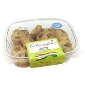 Cookies Con Amore Nocciola Sugarless Cookies