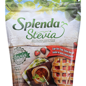 Splenda No Calorie Sweetener