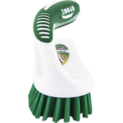 Libman Scrub Brush, Power