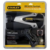 Stanley Spotlight, 2M Series, 1365 Lumens