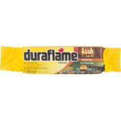 Duraflame 4.5lb Indoor/Outdoor Firelog