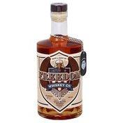 Freedom Whiskey Whiskey, Bourbon, Small Batch