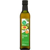 Food Club Pure Avocado Oil