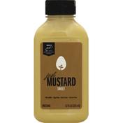 Just Dressing, Mustard Sweet