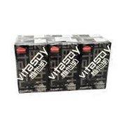 Vitasoy Black Soy Drink