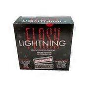 Manic Panic Flash Lightning Complete Hair Lightening Kit