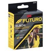 Futuro Elbow Strap, Tennis, Adjustable
