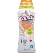 Bounce In-Wash Scent Booster, Outdoor Fresh