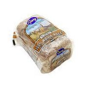 Franz Oregon Trail 100% Whole Grain Bread