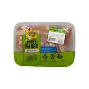 Foster Farms Free Range Party Chicken Wings