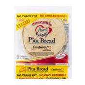 Joseph's Heart Friendly Pita Bread