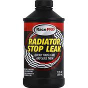 Race Pro Radiator Stop Leak