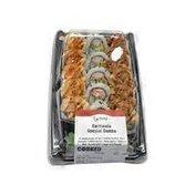 California Special Sushi