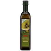 Hy-Vee Extra Virgin Olive Oil