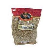 Deep Indian Kitchen Coriander Seeds