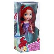 Disney Doll, Toddler Ariel