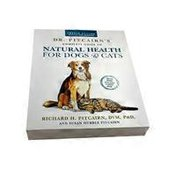 Nutri Books Dr. Pitcairn's Complete Guide Book
