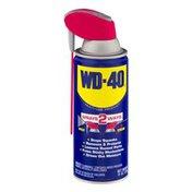 WD-40 Lubricant Spray