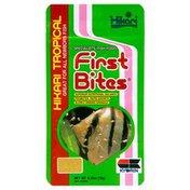 Hikari Miso First Bites New Born Fish Food