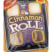BreakfastMakers Cinnamon Roll
