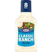 Kraft Classic Ranch Salad Dressing