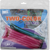 Aqua Leisure Air Mat, Two-Color